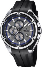 Festina Chrono Bike Tour de France 2015 16882/3