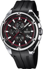 Festina Chrono Bike Tour de France 2015 16882/8