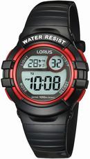 c8d61cf24 Červené hodinky   Hodinky-365.sk