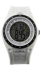3b1d5cc8f9 Športové hodinky Bentime. Akcia -20%. Bentime 005-YP09457 02
