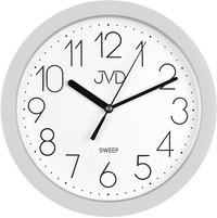 Hodiny JVD HP612.7