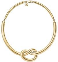 Dámský náhrdelník z chirurgické oceli Michael Kors MKJ4361710 a397d4d5a21
