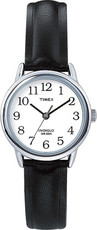 Timex Easy Reader T20441