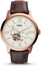 Fossil ME 3105