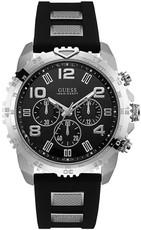 Guess W0599G3