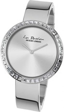Jacques Lemans La Passion LP-114A