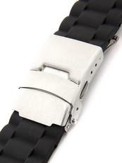 83d00944c Kvalitné silikónové remienky na hodinky   Hodinky-365.sk