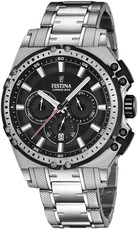 Festina Chrono Bike 16968/4