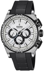 Festina Chrono Bike 16970/1
