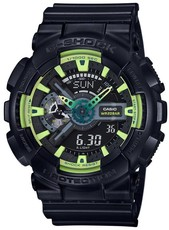Casio G-Shock G-Classic GA-110LY-1AER Limited Edition