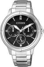 Citizen FD2030-51E