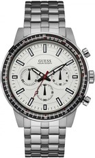 Guess W0801G1