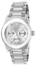 Invicta Lady Angel 20152