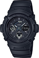 Casio G-Shock G-Specials AW-591BB-1AER