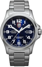 Luminox Land XL.1924.M