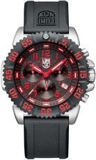 Luminox Sea D.3195
