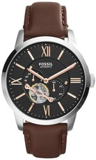 Fossil ME 3061