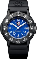 Luminox Sea XS.3003/D.3003