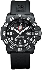 Luminox Sea XS.3051