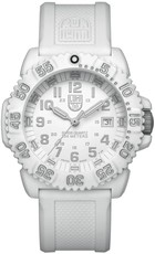 Luminox Sea XS.3057.WO