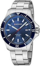 Wenger Seaforce 01.0641.120
