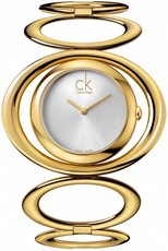 Calvin Klein Graceful K1P23520