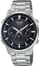 Casio Wave Ceptor LIW-M700D-1AER