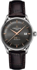 Certina DS-1 Automatic Powermatic 80 C029.807.16.081.01
