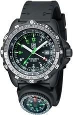 Pánske hodinky Luminox  550805ada35