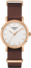 Tissot Everytime Lady T109.210.37.031.00