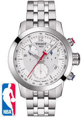 Tissot PRC 200 NBA Special Edition Lady 2016 T055.217.11.017.00