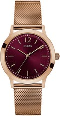 Guess W0921G5