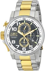 Invicta I-Force Left 14961
