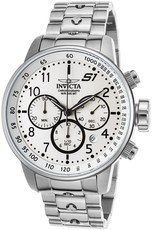 Invicta S1 Rally 23078