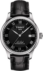 Tissot Le Locle Automatic T006.407.16.053.00