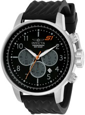 Invicta S1 Rally 23811