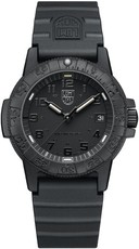 Luminox Sea XS.0301.BO