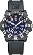 Luminox Sea XS.3053.SOC.SET