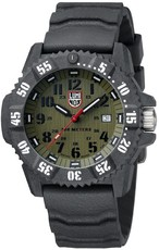 Luminox Sea XS.3813