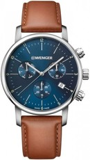 Wenger Urban Classic 01.1743.104