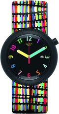 Swatch Crazypop PNB400