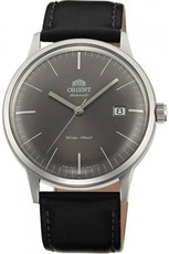 Orient Bambino 2nd Generation Version3 - FAC0000CA