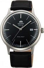 Orient Bambino 2nd Generation Version3 - FAC0000DB