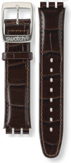QUATERMAN / LEATHER STRAP AYGS738
