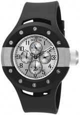 Invicta S1 Rally 17389 (II. Jakost)