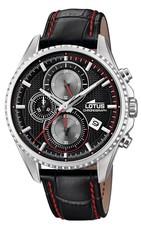 Pánske hodinky Lotus L18527 6 722905af80