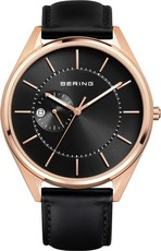 Bering Automatic 16243-564
