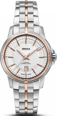Doxa Classic Executive Automatic D153RSV
