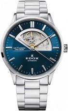 096732362 Hodinky Edox Automatic - s automatickým naťahovaním | Hodinky-365.sk