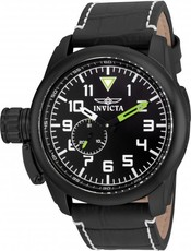 Invicta Aviator 20461